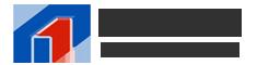 云南集装箱网logo